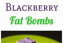 Fat Bomb