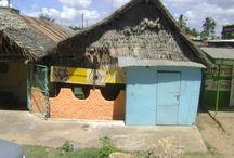 Kenya Vie et Coutumes / Vie et coutumes du Kenya.