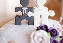 ...ιδέες γάμου.....