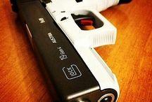 Armas 9mm