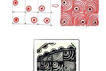 Dessin & Graphisme / by Clapette