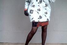 Шитье. Мои работы / Работы, сшитые и смоделированные мной.  Женская мода: пальто, повседневные и нарядные платья, юбки, брюки, топы. Детские вещи