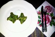 Taste of İstanbul