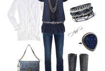 Style / by Samantha Kelly