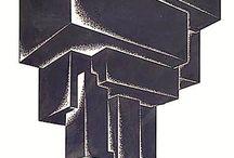Constructivism Elements