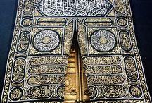 masjidilharam