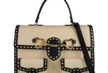 Bags,bags,bags