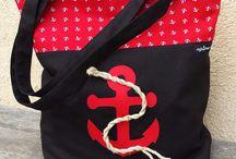 suzi.ramone Taschen