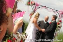 Bear Creek Mountain Resort / Celebrations Disc Jockey & Photography • http://celebrationsdjphoto.com • Weddings at Bear Creek Mountain Resort • #wedding #photography #lehighvalley #berkscounty #centralpa #poconos