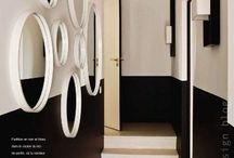 Interior :: Hallway