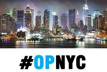 #OPNYC / Here is what you can expect at #OPNYC, May 3-5, 2015 at Gotham Hall! A market-sized fashion and apparel tradeshow in the heart of New York City's Garmet District. Dynamic order-writing trade show for retail buyers and off-price specialists offering goods 20-70% below wholesale costs.
