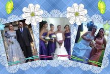Madzline Dressmaker and Designer Roodepoort / Madzline was established in 2004.We strive to a service standard that is quality and to client satisfaction. We offer a service in Roodepoort and surrounding areas in Gauteng. No job to big or small. Prices affordable. We do not only provide a service of custom made outfits but also alterations(tailoring service), rental of garments, embroidery. We specialize in wedding dresses, bridesmaids, flower girl, pageants, corporate wear, casual wear, Matric dance, African attire, infinity dresses,ect.