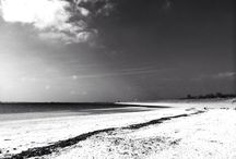 Schouwen-Duiveland. The Island where i live!