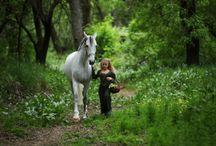 Ryanne photoshoot ideas / by Brittany Brantley-Burris