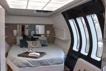 Catamaran yachts