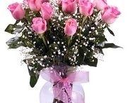 Bostancı çiçek siparişi / Anadolu yakasının kalbi olan Bostancı semtine Bostancı çiçek siparişi vermek için çiçekçi mi aradınız,öyleyse bostancı çiçek siparişi sayfasını mutlaka ziyaret edin. http://www.cicekvitrini.com/cicekler/bostanci-cicek-siparisi