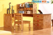 5 THINGS YOU NEED TO KNOW ABOUT BEFORE YOU ARE PURCHASING A WOODEN FURNITURE