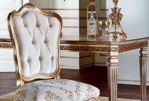 classical sofa designs