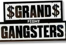 Grand Gangsters 3D Hack 2017 - Unlimited Cash and Gold | Get Free Today!