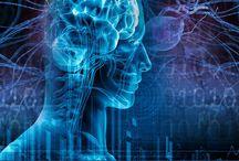 Nöroloji Bölümü