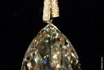 Diamonds/ Jewelry