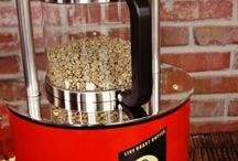 Replacement Parts / Replacement Parts for sale at http://sonofresco.com/product-category/roasting-equipment/replacement-parts/