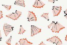 patternpattern