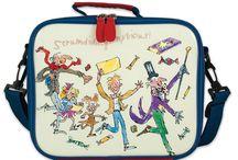 Roald Dahl Products