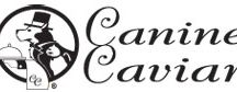Canine Caviar Blogs / by Official Canine Caviar Pet Food