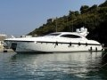 Zen Yachts / Yachts brokerage and charter in Tuscany, Italy