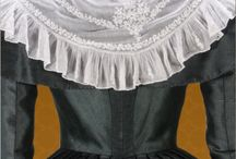 Weddingote - 1790s