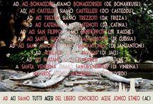 Libero Consorzio Acese Jonico Etneo (AC)