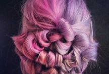 Hairspray queen