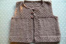 crochet and K.