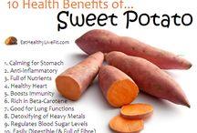 10 health benefits