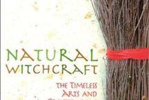 WitchBook Wish List
