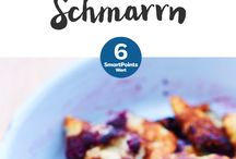 Kochen & Backen - Weight Watchers