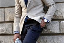 My Style My bAet My Rhythm / My style & Living Inspirations of dressing, style & Life