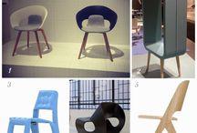 Stockholm Furniture and Light 2014