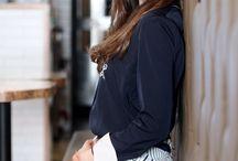 So-Hui Yoon (One more time)
