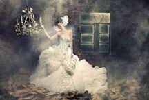 dress~美~