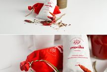 packaging / pack of the world / by Salvatore Cultrera