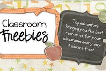 teacher blogs / by Rhonda Brown