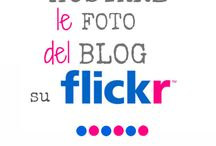 blogging / by Eugenia Ferretti