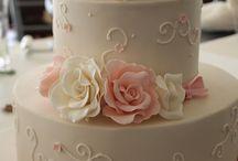 Cakes / Leire