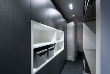IDuMMdesign slaapkamer
