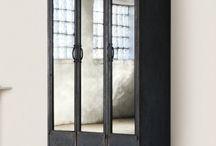 Furniture I'd love<3