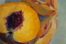Welt der Früchte