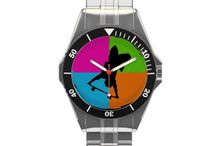 Popular Zazzle Watches / Thanks for visiting my board!  Please feel free to visit my Zazzle store featuring graphic  art!  http://www.zazzle.com/fractalsbydww25921*  Also, my cat has her own store.  No, I'm not kidding.  It's very cute!  http://www.zazzle.com/conquestkitty*  Here's my newest flower store!  (My Aunt's idea.)  http://www.zazzle.com/flowersbydww25921*  Lastly, one of my favorites,  my tribute to Nerds & Geeks!  http://www.zazzle.com/nerdsgeeksdww25921*