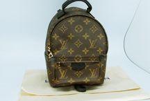 Reference:Bag